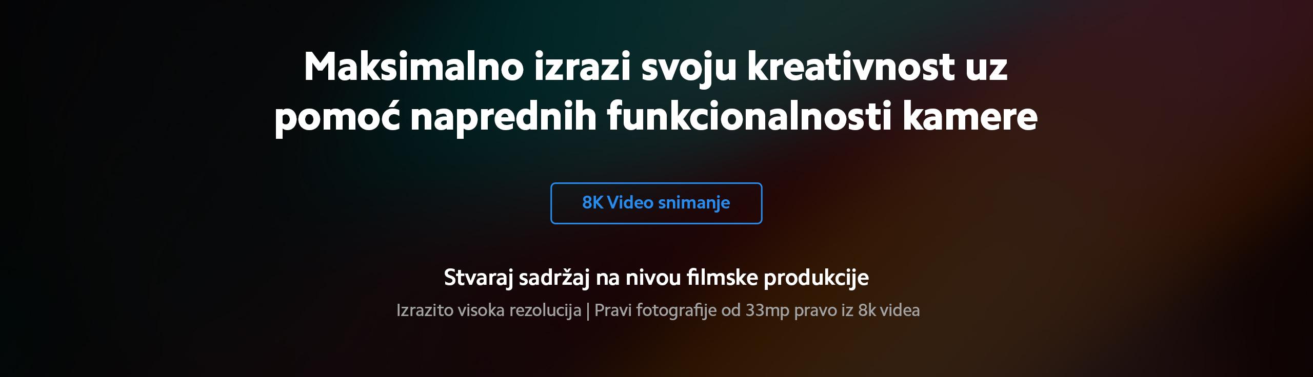 https://mi-srbija.rs/storage/media/2020/11/5/03db5130-3b8a-4792-aa09-7be6642c1396.jpg