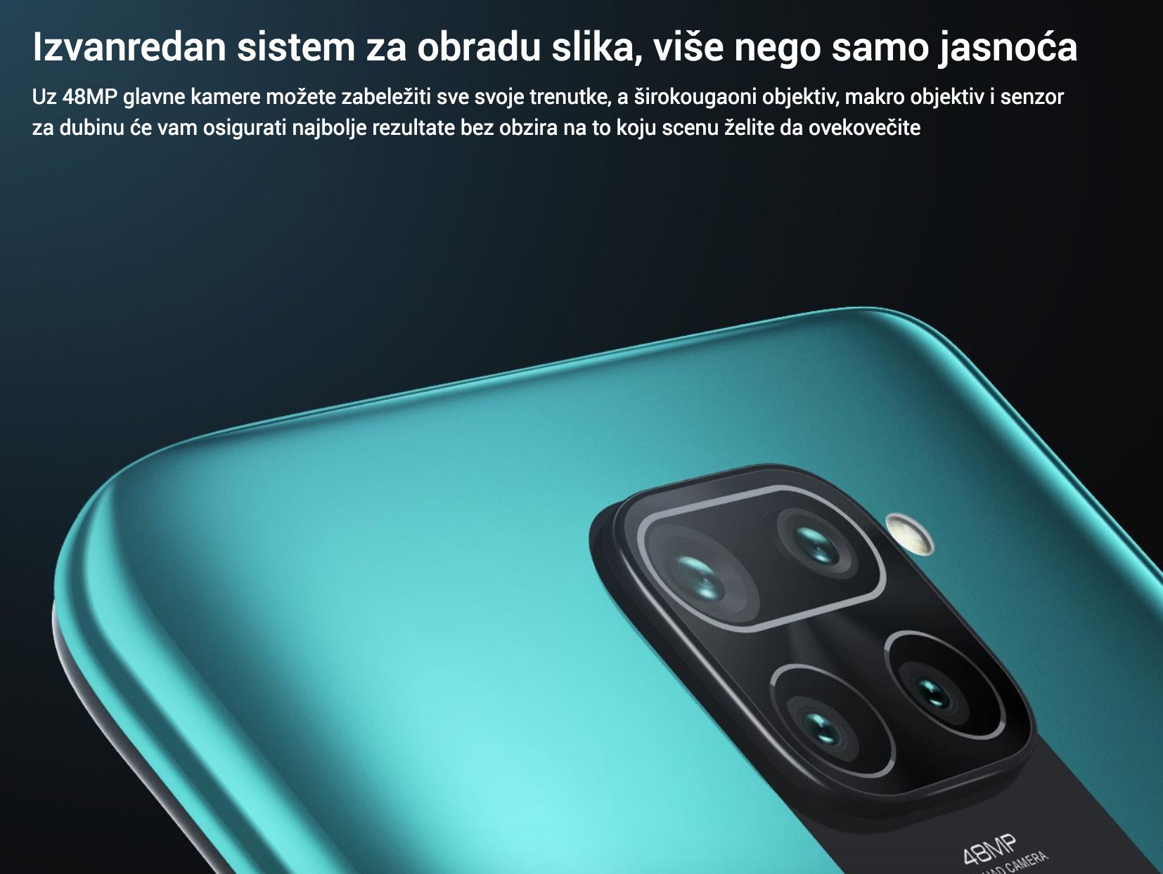 https://mi-srbija.rs/storage/media/2020/11/5/3ddac095-0be0-467b-ada0-e19f889eeb90.png
