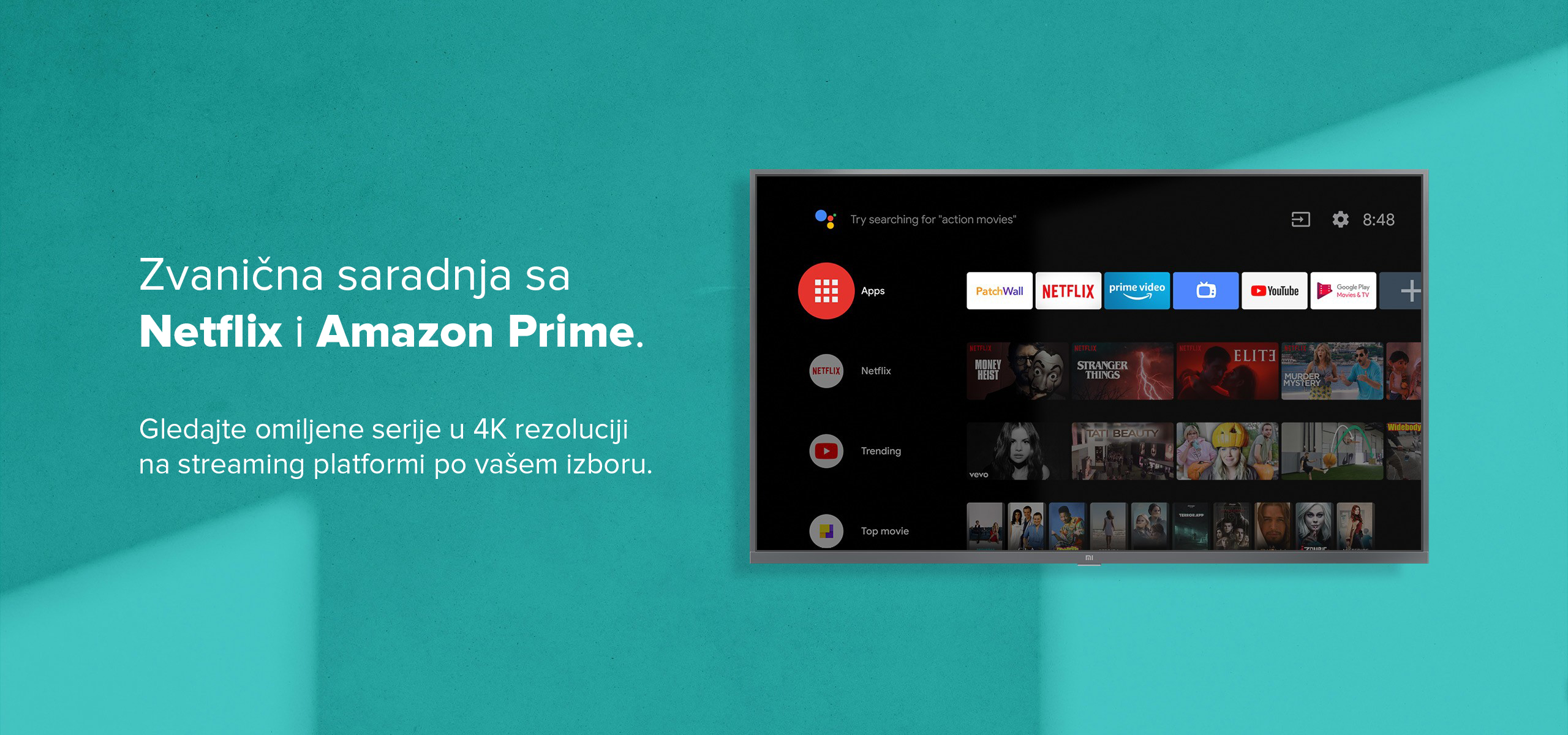 https://mi-srbija.rs/storage/media/2020/11/5/4ba5172c-60bb-4af3-a338-2c16823aa75d.jpg