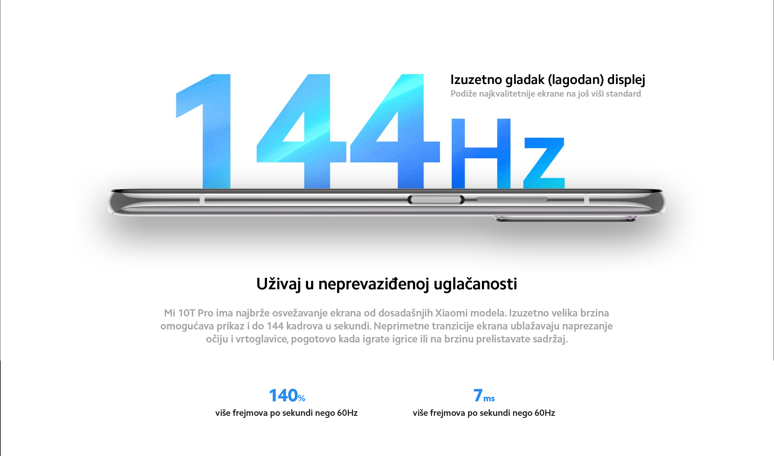 https://mi-srbija.rs/storage/media/2020/11/5/60996dc6-8eb1-4307-ae83-1c6582f5899c.jpg