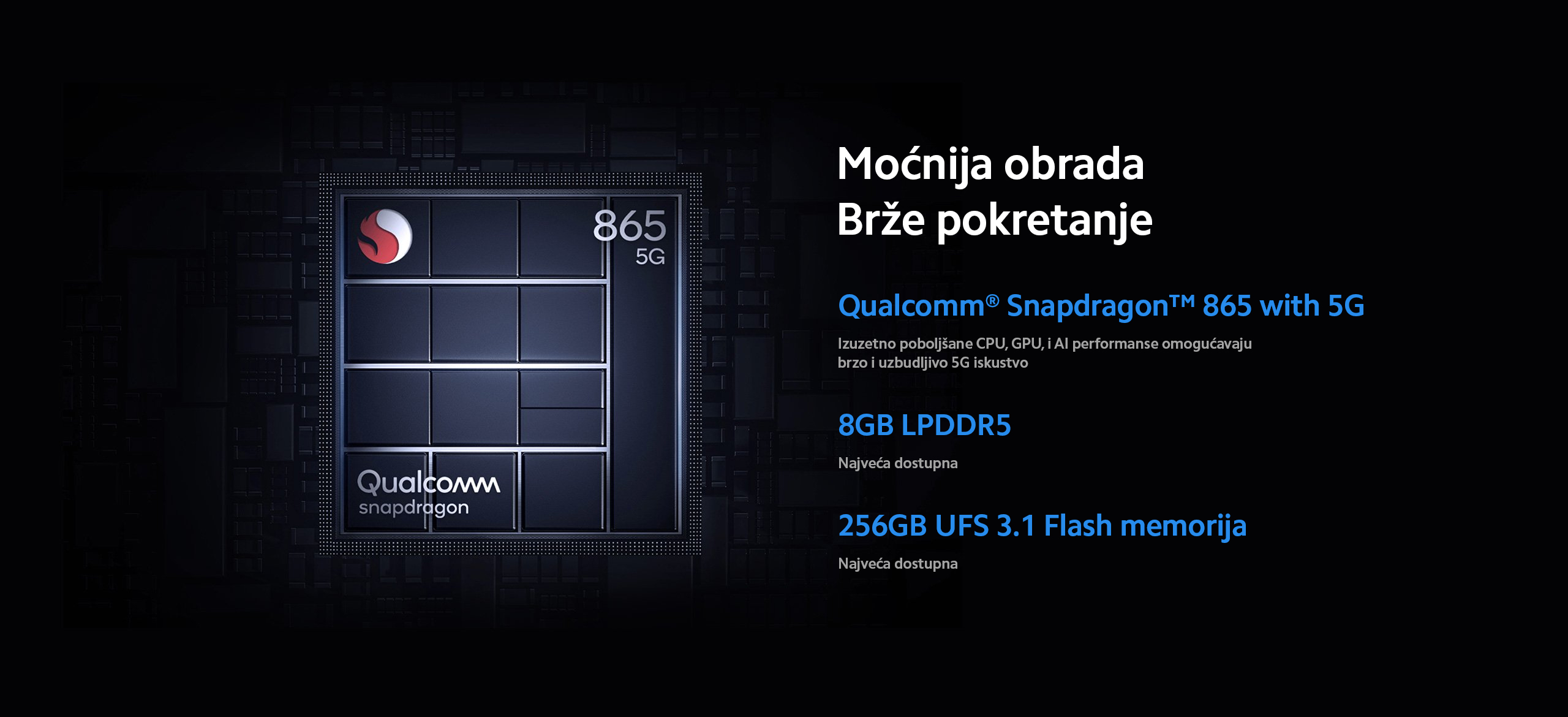 https://mi-srbija.rs/storage/media/2020/11/5/6831420a-19f1-4506-94d3-b357ca5cfd75.jpg