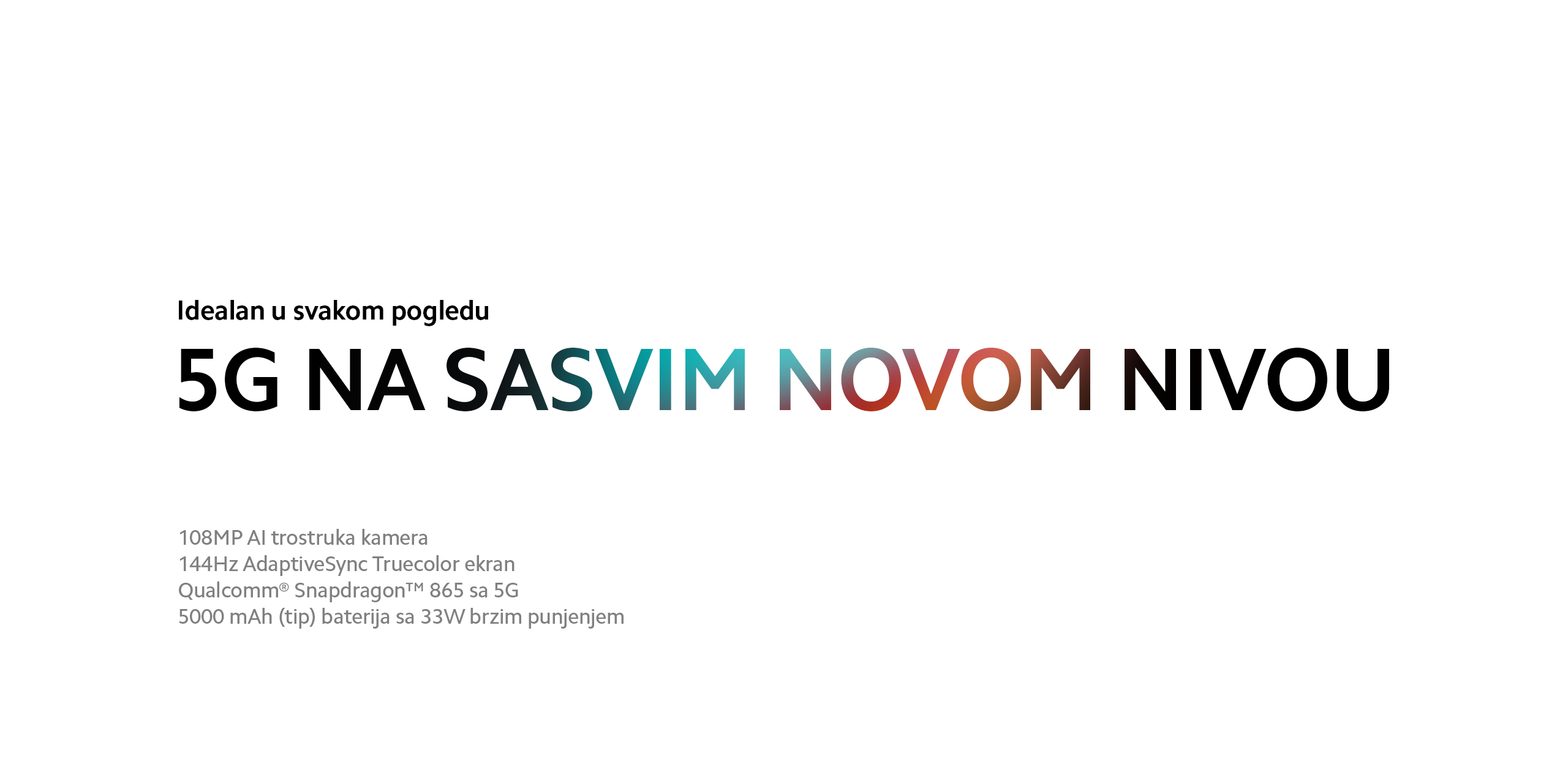 https://mi-srbija.rs/storage/media/2020/11/5/852ada55-6306-45c4-9d09-f720a419d8aa.jpg