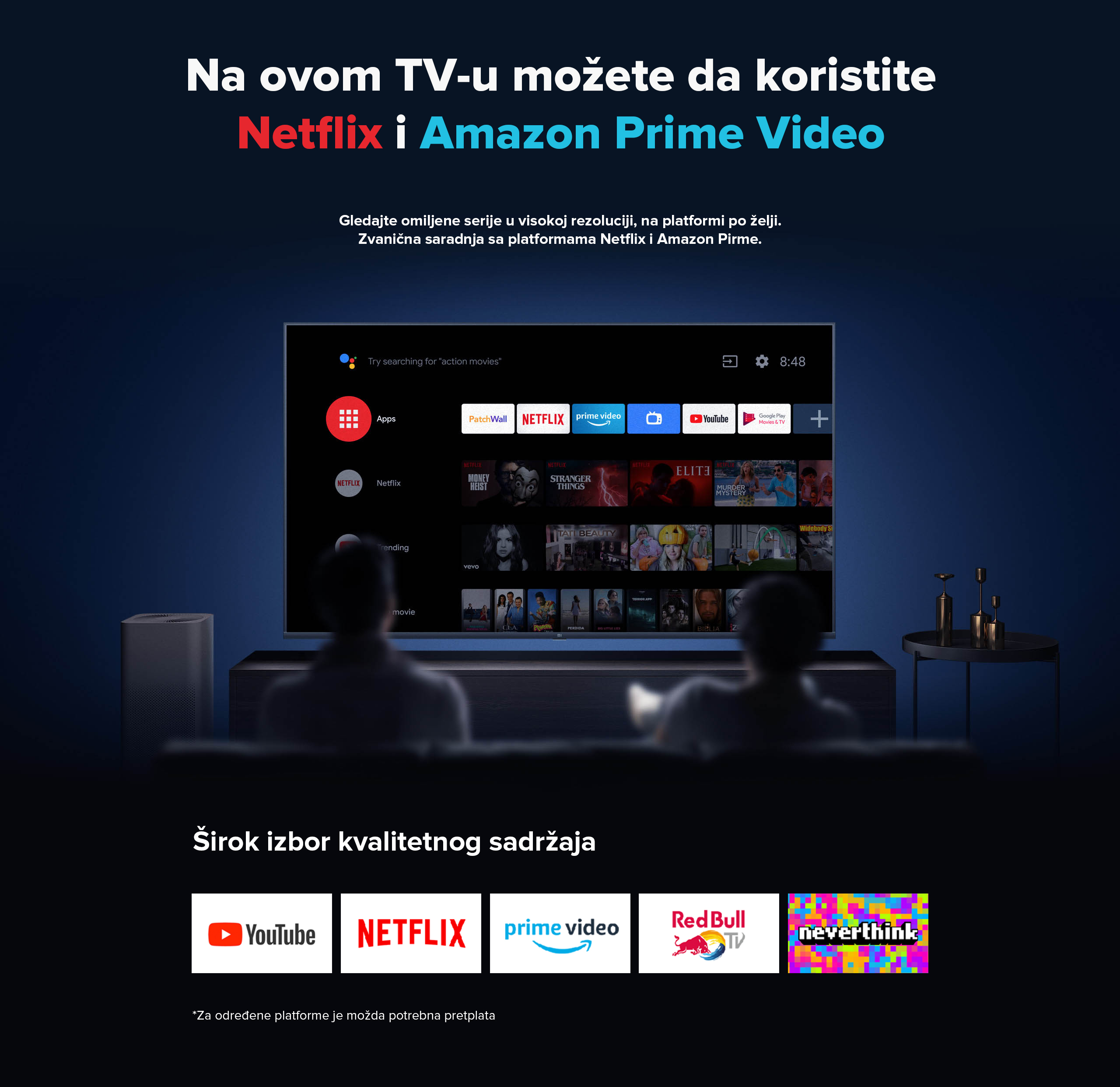 https://mi-srbija.rs/storage/media/2020/11/5/90918c30-acef-4ee4-9016-0341ba80b0dc.jpg