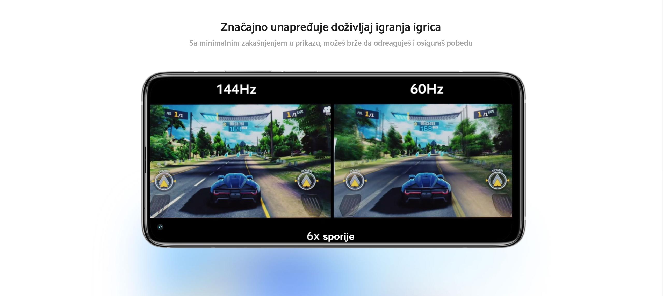 https://mi-srbija.rs/storage/media/2020/11/5/94f7db18-9e83-49cc-9497-ed0bed2f3beb.jpg
