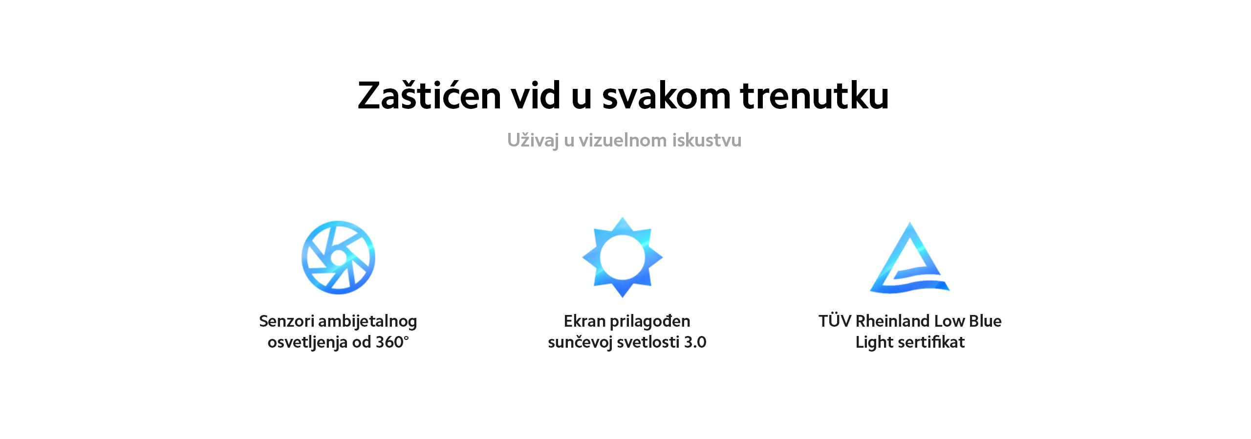 https://mi-srbija.rs/storage/media/2020/11/5/e62c6e12-624c-4378-ade3-e06208352969.jpg