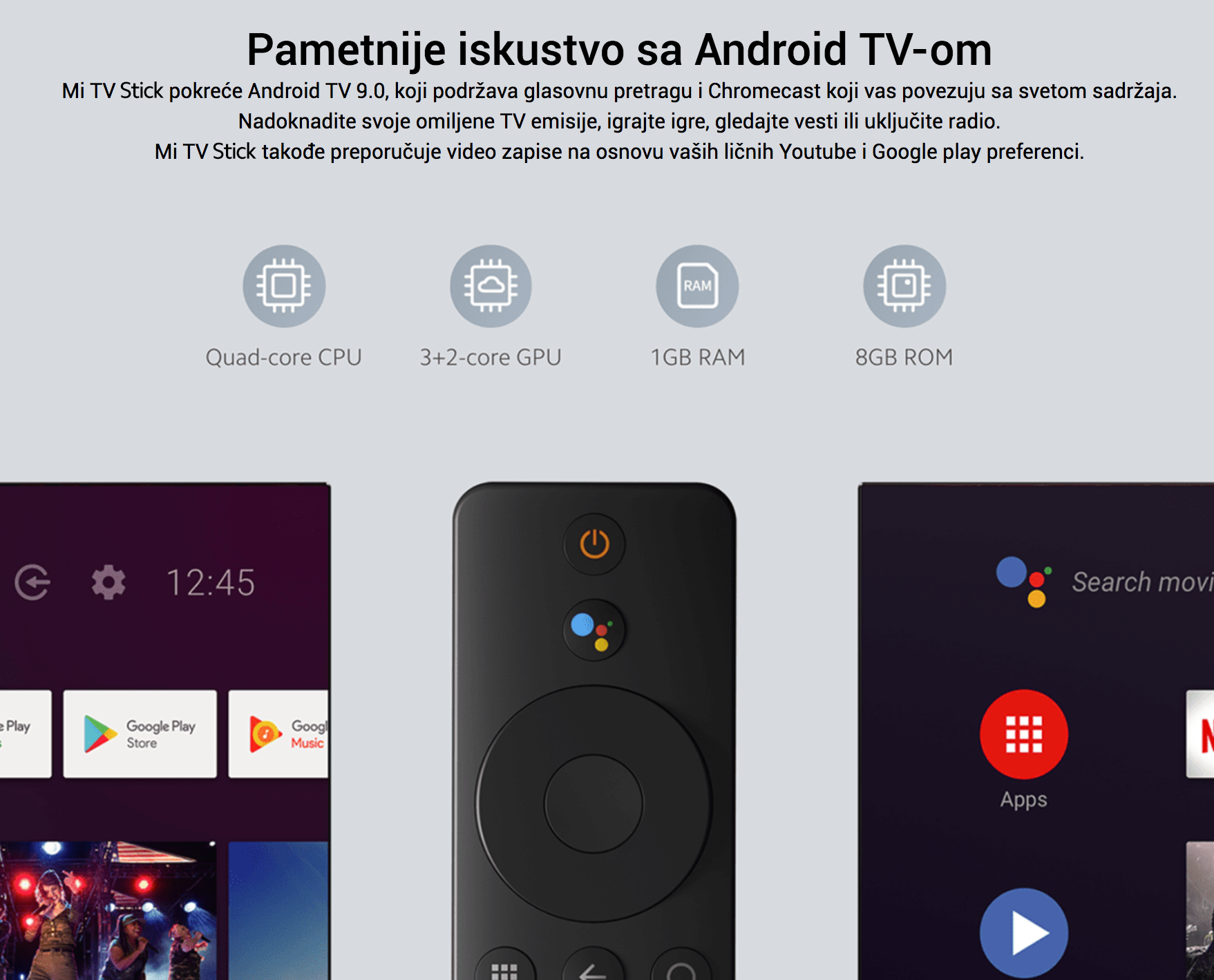 https://mi-srbija.rs/storage/media/2020/11/6/b0a878f2-7592-4c9d-b08c-8a90b3b29aa3.png