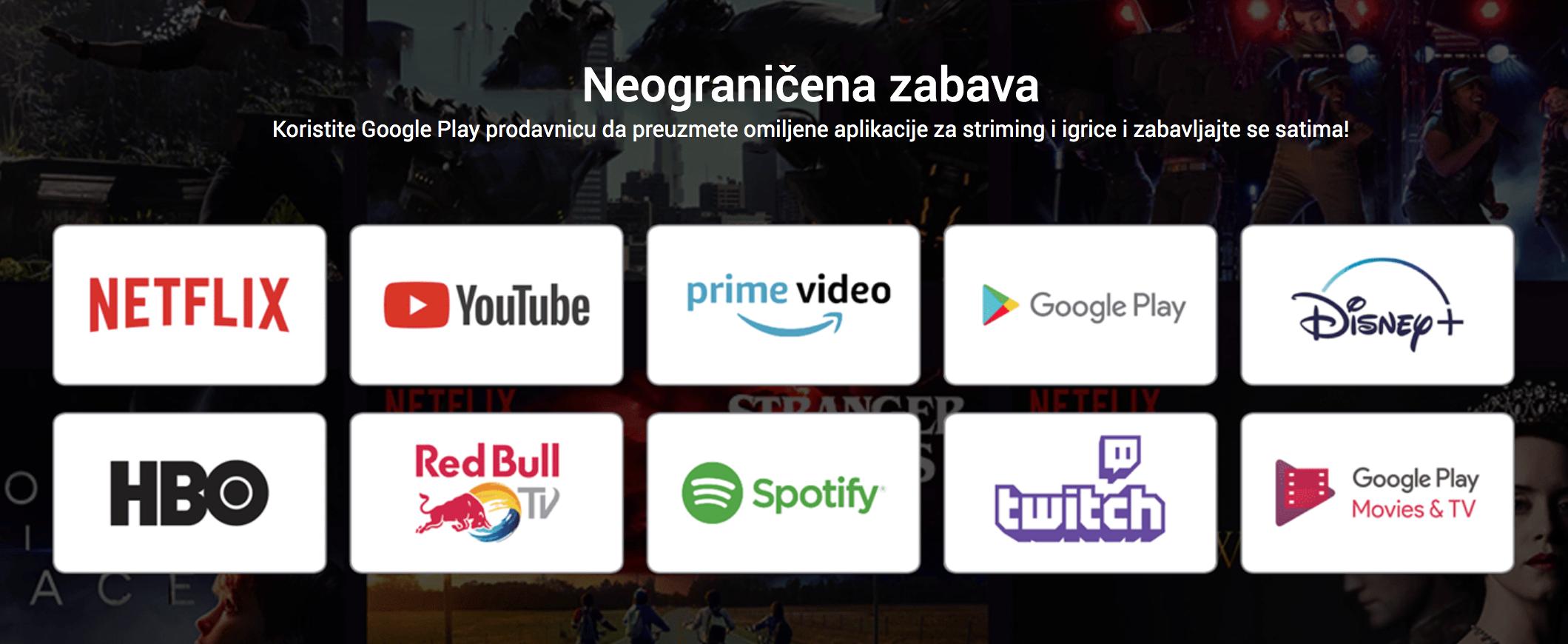 https://mi-srbija.rs/storage/media/2020/11/6/eac85d47-efcc-4115-8958-427886b1c416.png