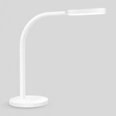 Mi Bežična LED Lampa