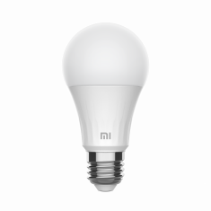 Mi LED Smart sijalica (Warm White)