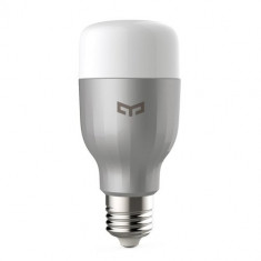 Mi LED Smart sijalica