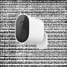 Mi bežična spoljna sigurnosna kamera 1080p
