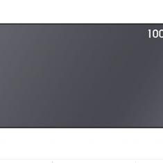 "Mi Ambient Light Rejecting Projector Screen 100"""