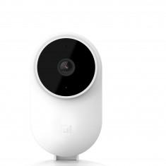 Mi Kućna nadzorna kamera 1080p Basic