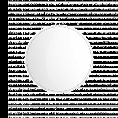 Mi Senzor za detekciju svetlosti