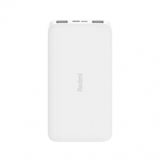 10000 mAh Redmi Power Bank