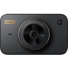 Mi Auto kamera 1S