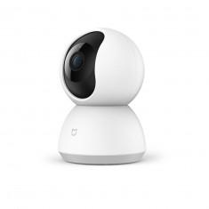 Mi kućna nadzorna kamera 360°
