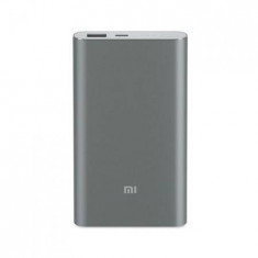 10000 mAh Mi Power Bank PRO