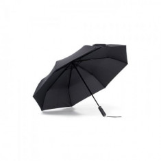 Mi Automatski kišobran