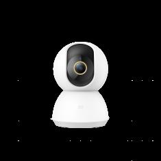 Mi 360° Kućna nadzorna kamera 2K
