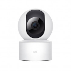 Mi 360° nadzorna kamera (1080p)