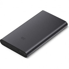 10000 mAh Mi Power Bank 2S