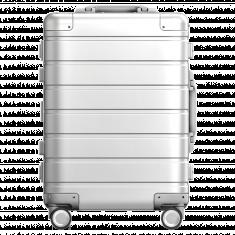 """Mi Metalni kofer 20"""""""