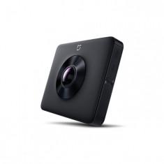 Mi 360 kamera
