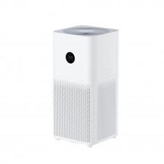 Mi Prečišćivač vazduha 3C