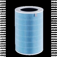Filter za Mi Prečišćivač vazduha Pro H