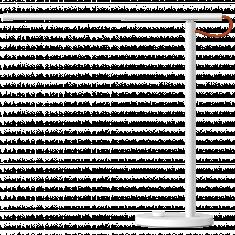Mi LED Stona lampa 1S