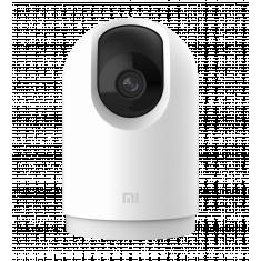 Mi 360° Kućna nadzorna kamera 2K Pro