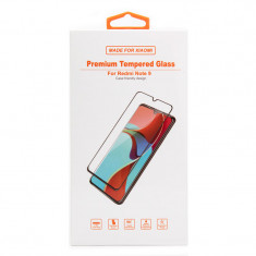 Zaštitno staklo za Redmi Note 9