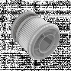 Mi Štapni usisivač G10/G9 HEPA filter